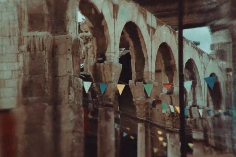 في دمشق