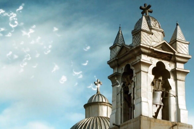دمشق عاصمة الثقافة العربية